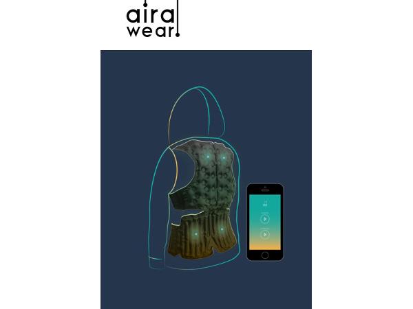 aira_3