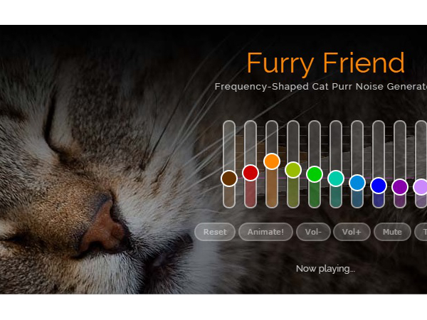 furryfriend_1