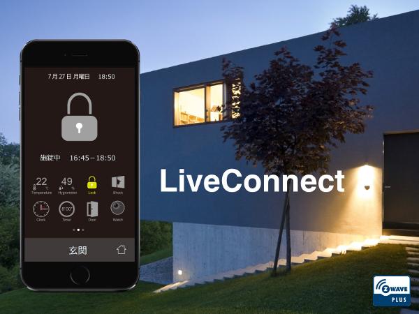 liveconnect_1