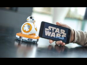 starwarsdroid2