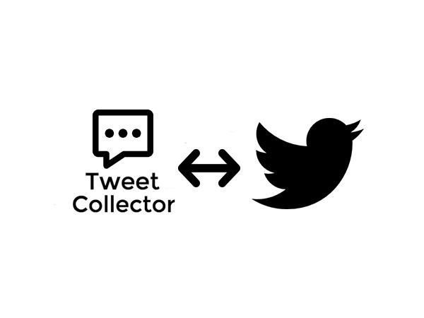 tweetcollector_3