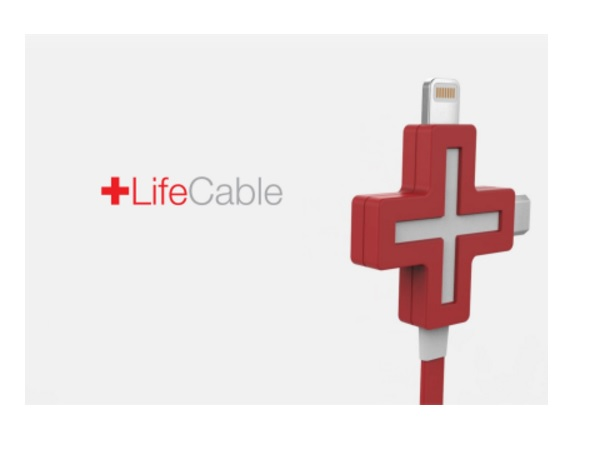 LifeCable