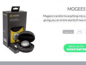 MOgees3