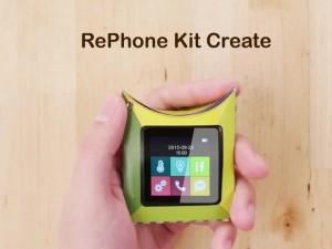 RePhone2