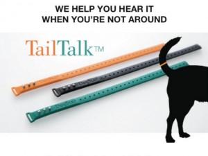 TailTalk
