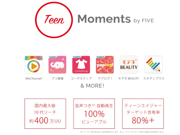 momentsbyfive_3
