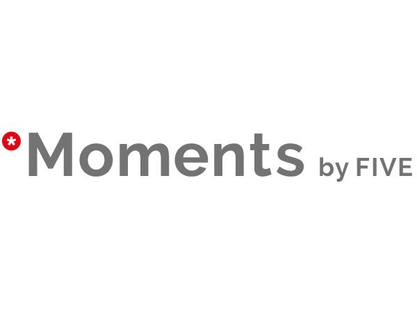 momentsbyfive_4