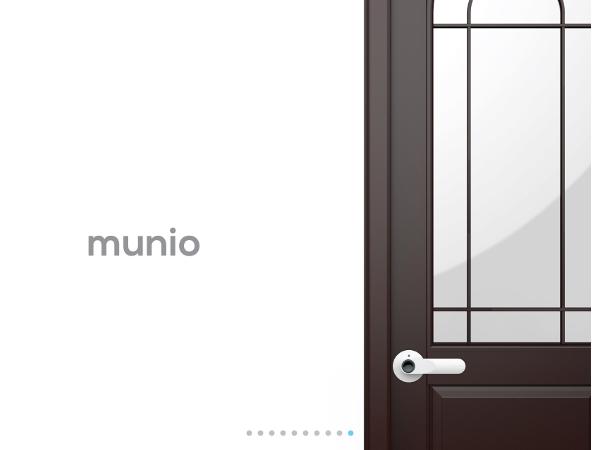 munio_1
