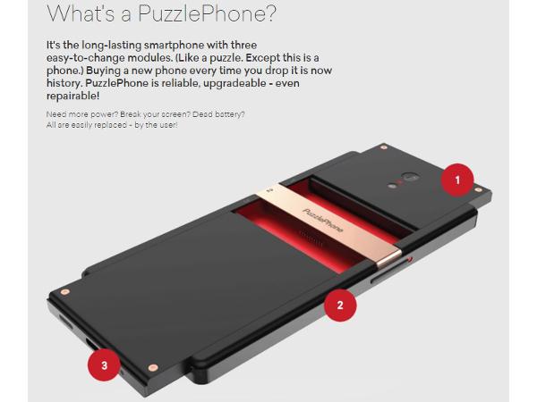 puzzlephone_2