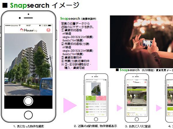 snapserch_1
