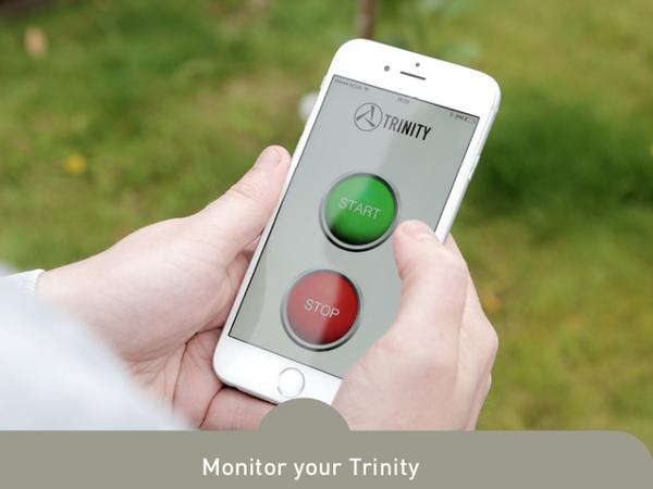 trinity_3