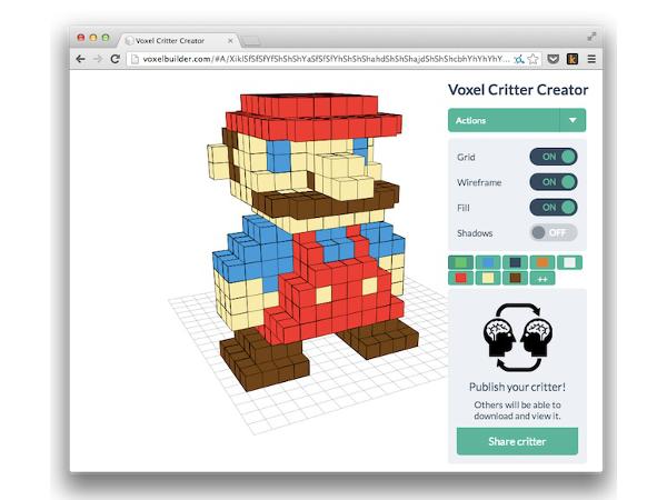 voxelbuilder_2