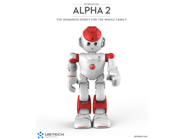 alpha2_new_1