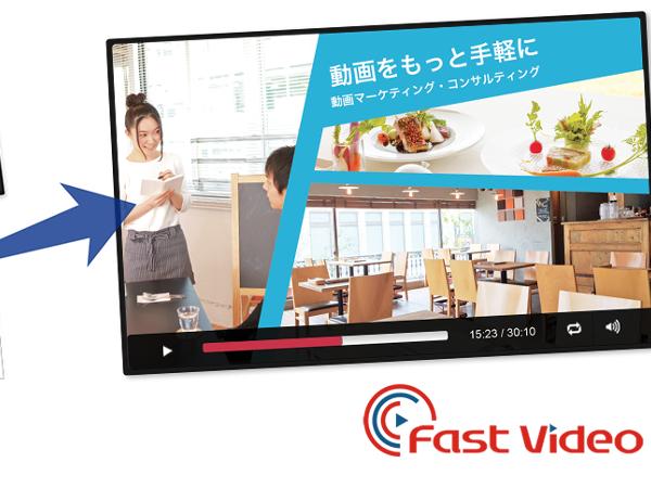 fastvideo_1