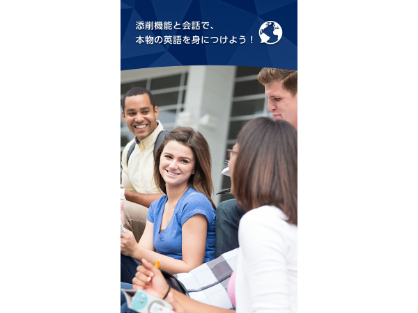 sociallearning_1