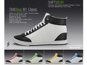 ShiftWear2