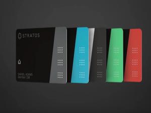 StratorsCard3