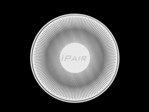 iPAIR