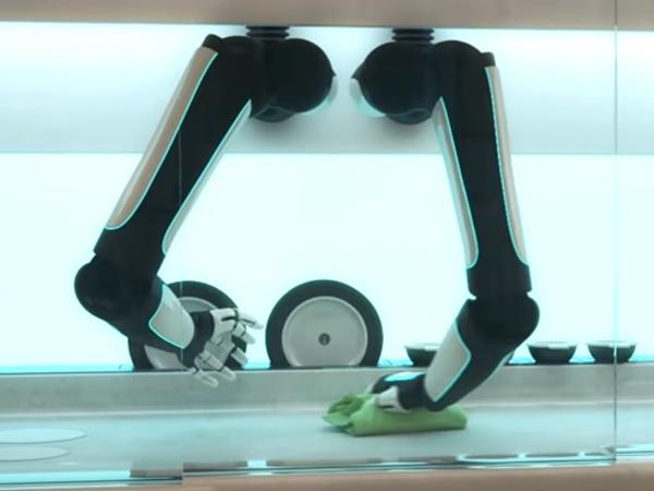 moleyrobotics_4