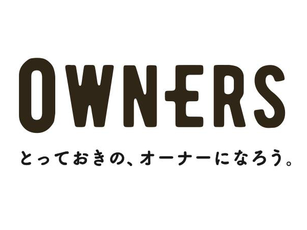 owners_4