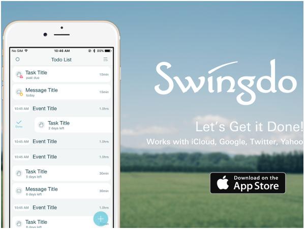 swingdo_1