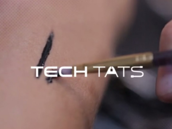 techtats_1