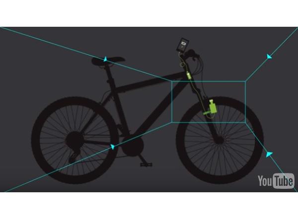 CycleCharge2