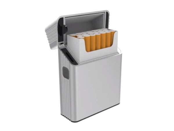 SmokingStopper2