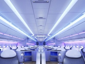 A350 XWB4