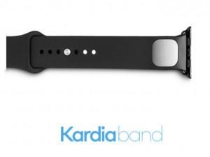 Kardia Band4