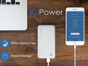 KuPower