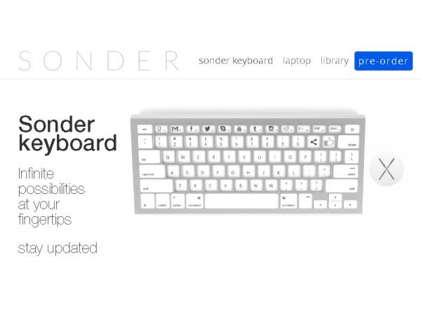 Sonder2