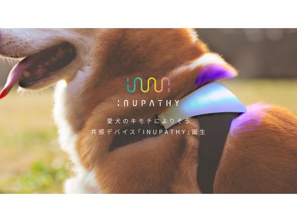 inupathy_1