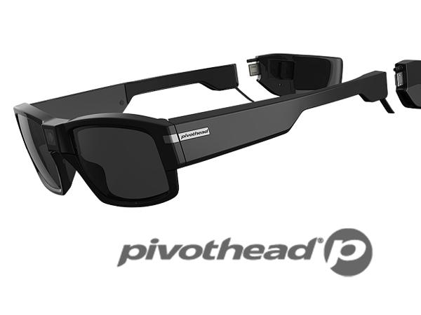 pivothead_1