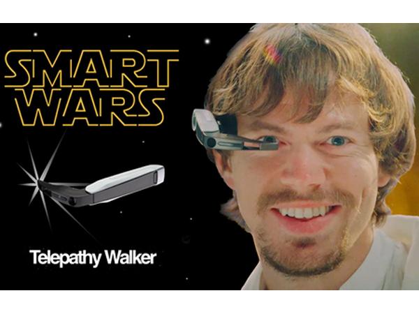 telepathywalker_1