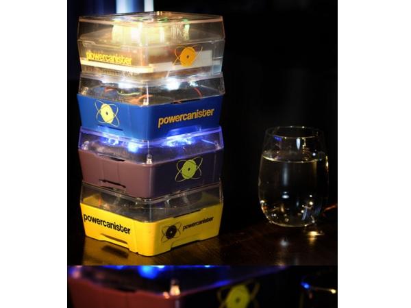 Powercanister3