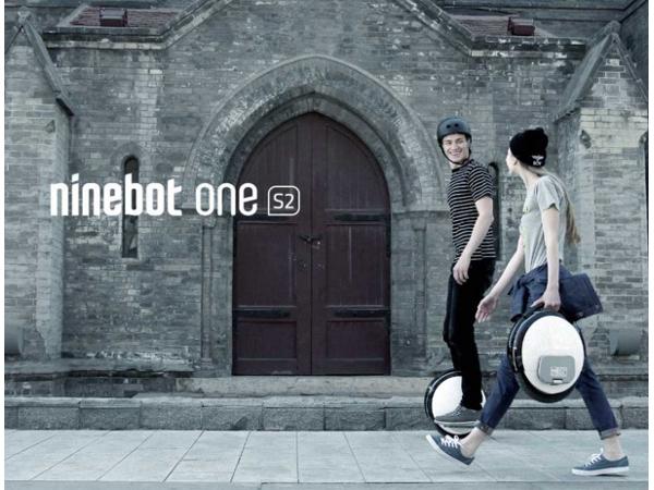 ninebotone_1