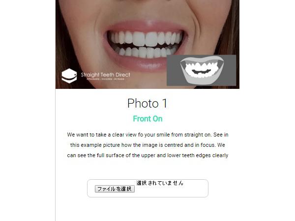 teeth_2