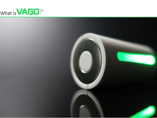 vago_1