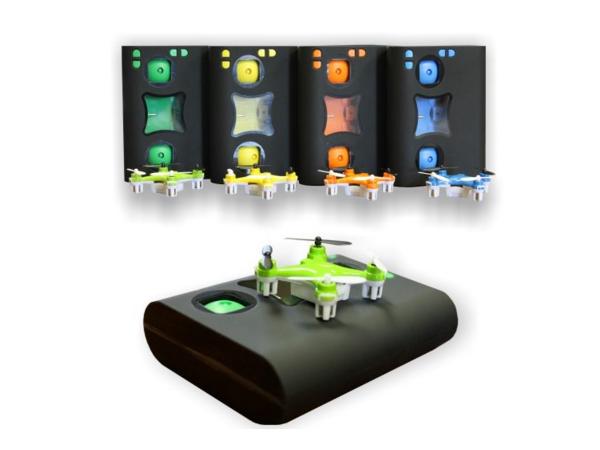 walletdrone_1