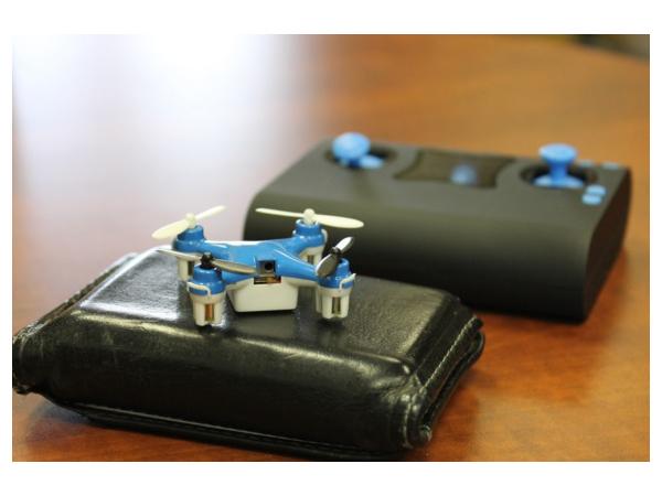 walletdrone_4