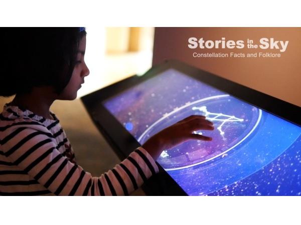 StoriesintheSky1