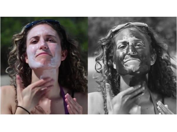 Sunscreenr3
