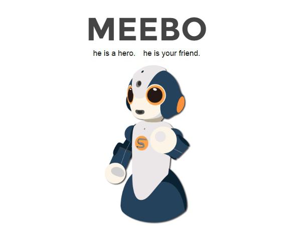meebo_1