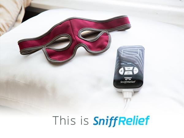 sniffrelief_1