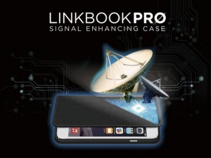 LINKBOOK PRO