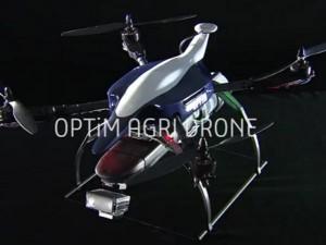 tech-0623-aguri1