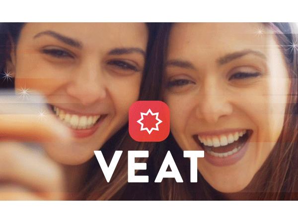 veat_1