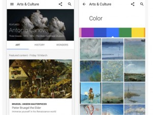Arts and Culture2
