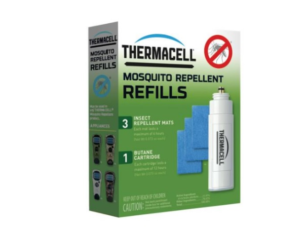 Thermacell3